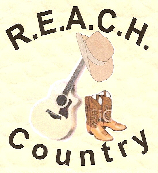 Reach Country